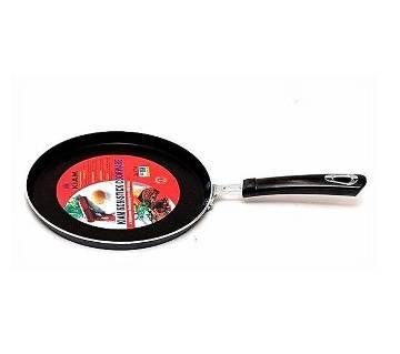 Kiam Non-Stick Frying Pan 26cm