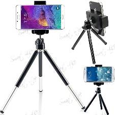 Tripod Stand For Mobile and Camera with Stand বাংলাদেশ - 6204712