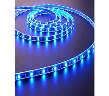 Dream LED Strip Light - Multi Color
