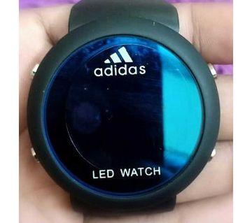 LED Digital Sports Watch Copy