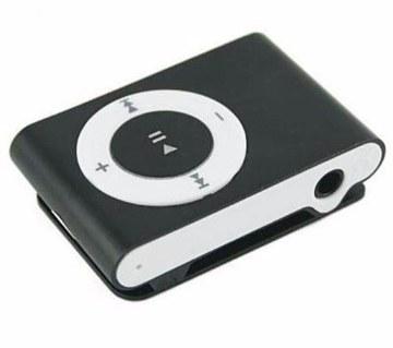 Shuffle-C ক্লিপ MP3 প্লেয়ার