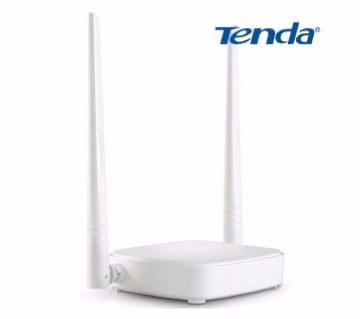 TENDA N301 ওয়্যারলেস ব্রডব্যান্ড N রাউটার