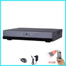 CCTV 8 channel NVR Onvif H.265 for IP Camera System Support Any Brand IP Camera