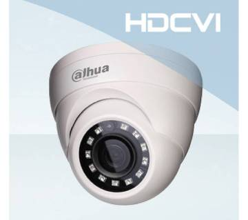 Dahua 1MP HDCVI IR Eyeball Camera