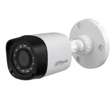 Dahua HD Camera HAC-HFW-1200RP