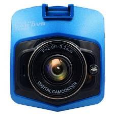 """2.4"""" LCD HD Car DVR recorder Vehicle Blackbox DVR কার ক্যামেরা ভিডিও রেকর্ডার ড্যাশ ক্যাম with night vision Led Light"""