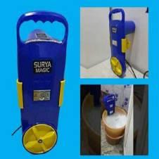 Multi-Utility Smart Wash পোর্টেবল হ্যান্ডি ওয়াশিং মেশিন বাংলাদেশ - 7930541