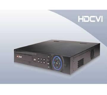 16CH Tribrid HDCVI&Analog&IP 1.5U DVR  HCVR5416L-V