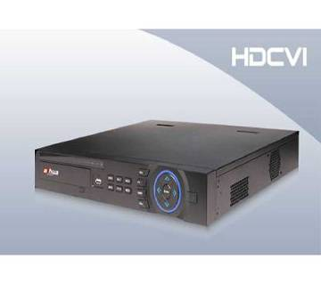 DAHUA DH-HCVR-5816L-V2 TRIBRID HDCVI DVR