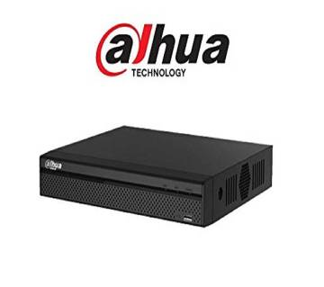 DAHUA DH-HCVR-5432L 32 Channel Tribrid HD CVI DVR