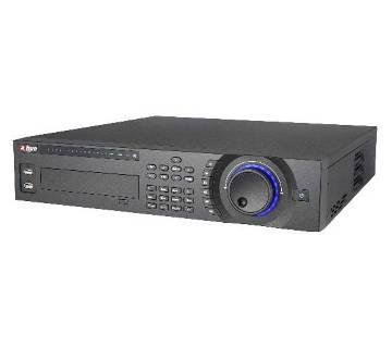 DAHUA  32 CH TRIBIRD  HDCVI  DVR (1080P)5832S-S2
