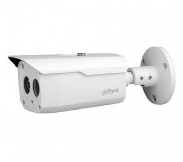 4MP WDR LXIR Bullet Network Camera HFW4431B-AS