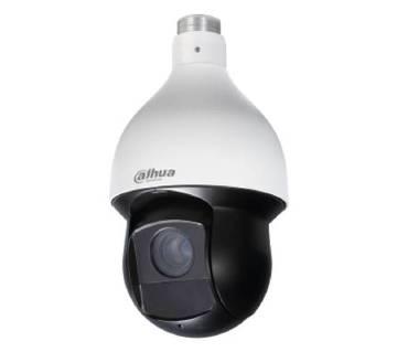 2MP 25x Starlight IR PTZ Network Camera SD59225U-H