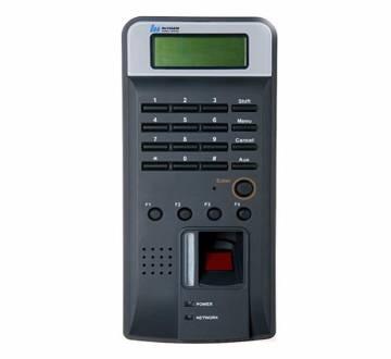 NITGEN Fingerprint NAC-2500