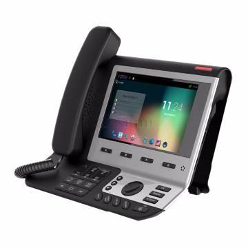 Fanvil D900 প্রোফেশনাল IP ফোন বাংলাদেশ - 5598151