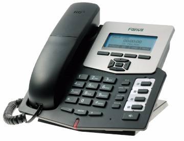 Fanvil C58P IP ফোন বাংলাদেশ - 5598251