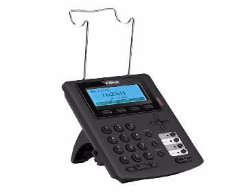 C01 IP ফোন বাংলাদেশ - 5598271