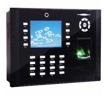 iClock 680 – Fingerprint Attendance & Access Controller
