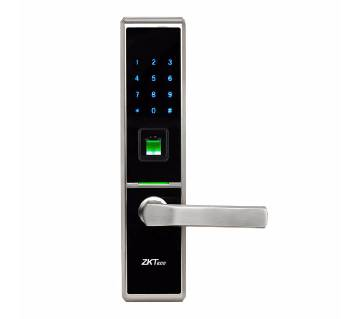TL100 Anti-theft Fingerprint Lock With Touch Keypad