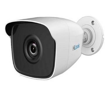 Hikvision 2 MP Bullet Camera THC-B220