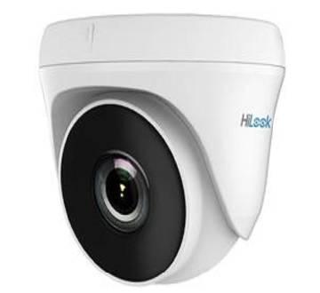 Hikvision 2 MP Camera THC-T220-P