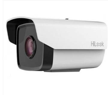 Hikvision 2 MP IP Camera B220-D