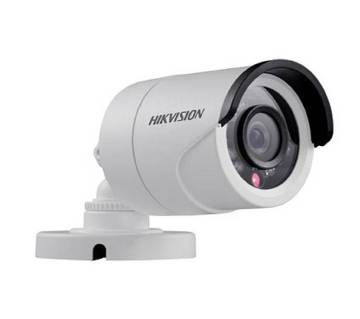 Hikvision  Bullet Camera DS-2CE16C0T-IRP