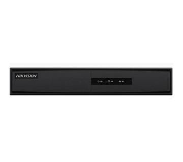 Hikvision Turbo HD DVR DS-7208HGHI-F2