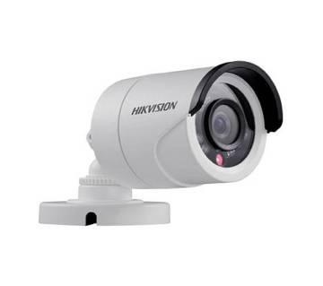 Hikvision  DS-2CE16D0T-IRF 1080P IR Bullet Camera