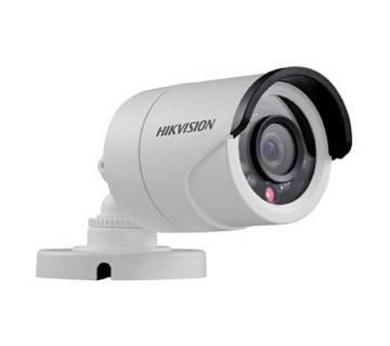Hikvision  DS-2CE16D1T-IRP Bullet Camera