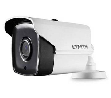 Hikvision DS-2CE16D0T-IT3 full HD Camera