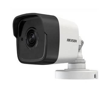 Hikvision DS-2CE16F1T-IT 3MP EXIR Bullet Camera