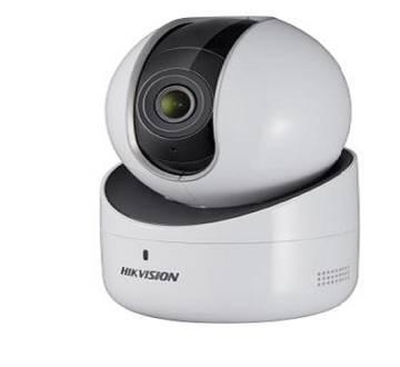 HikvisionDS-2CV2Q01FD-IW Network PT Camera