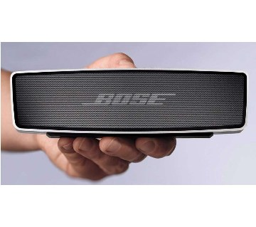 Bose SoundLink mini speaker (copy)