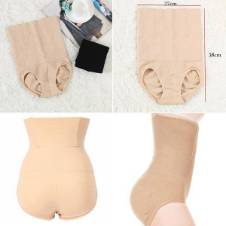 Munafie High Quality Panty (8 Inch)