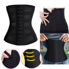 ABDOMEN WAIST BAND SHAPER