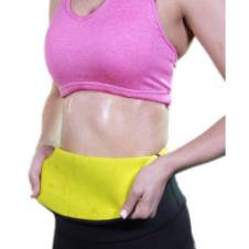 original Indian Sweat Shaper Belt