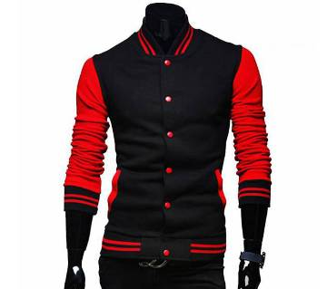 Full Sleeve Gents Casual Sweater