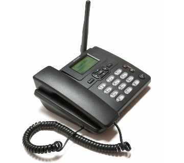 Huawei GSM Desk Phone