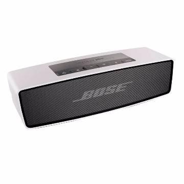 Bose SoundLink Mini Bluetooth Speaker copy