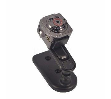 SQ-8 ফুল HD 12MP 1080P DV ক্যামেরা