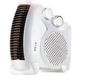 Mini Room Heater