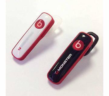 Beats RBL155 Bluetooth Headset