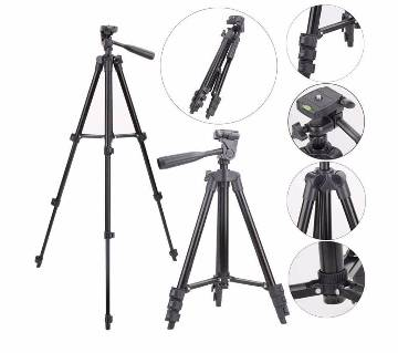 Tripod - 3120 Camera Stand and