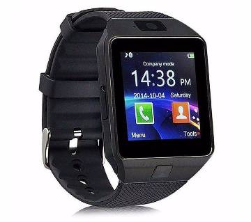 Smart Watch Mobile - SIM Supported