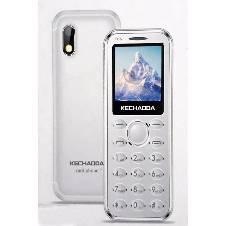 Kechaoda K115 মিনি কার্ড ফোন বাংলাদেশ - 8140182