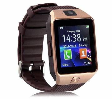 G9 Smart Watch - SIM Supported
