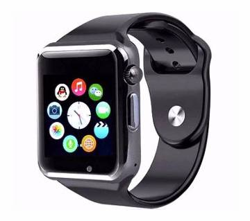 APPLE Smart Watch-SIM Supported