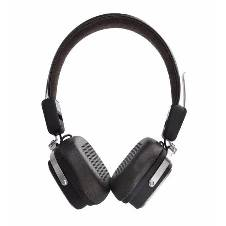 REMAX RB-200HB Wireless Bluetooth headphone
