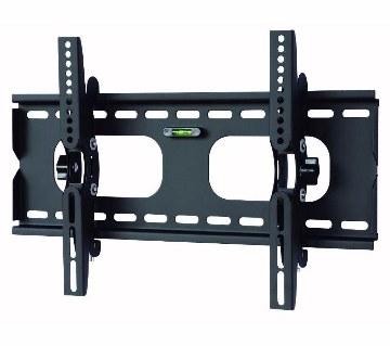 LED/LCD TV wall mount bracket